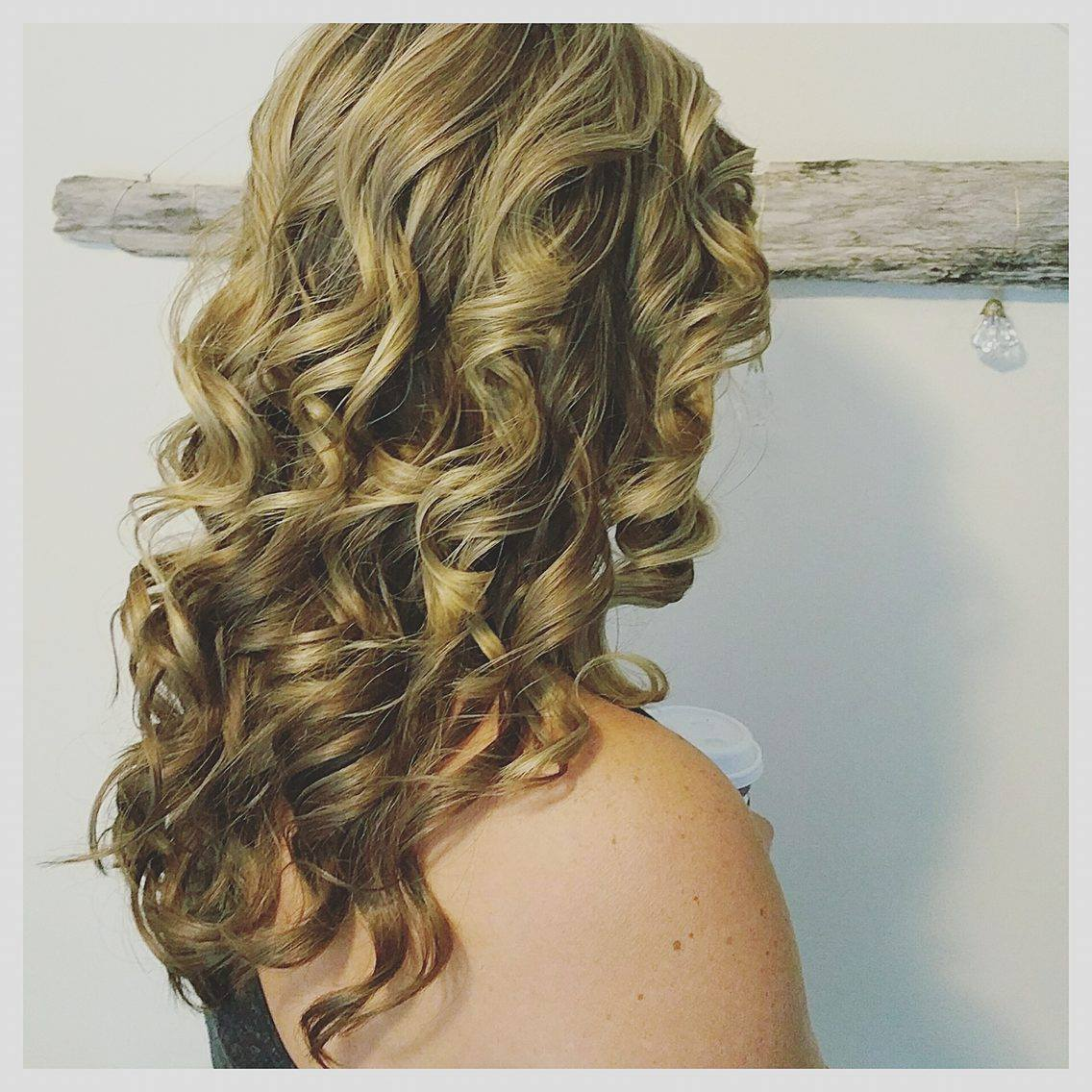 Bridal Hairstyles - A Cut Above Hair Salon in Mystic, Connecticut